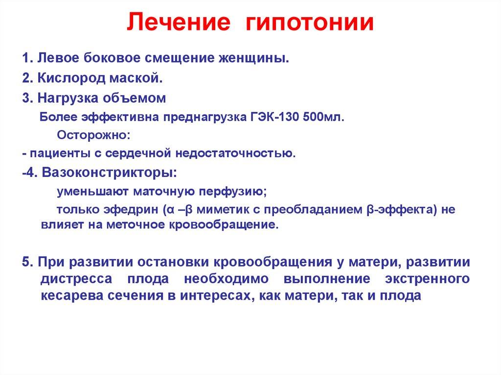 Микс бот телеграм Санкт-Петербург Кокс online Щелково