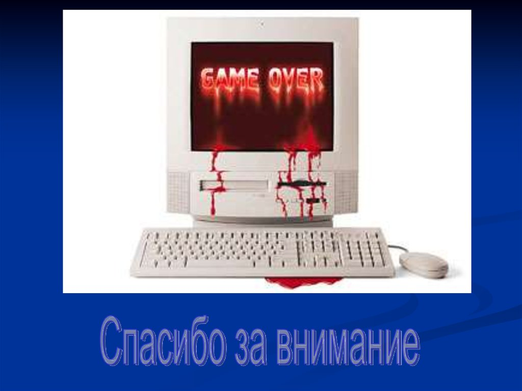 online nuclear fear a