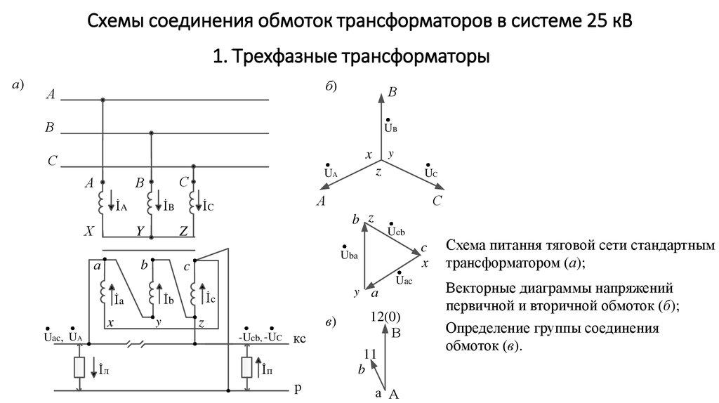 book Старинная