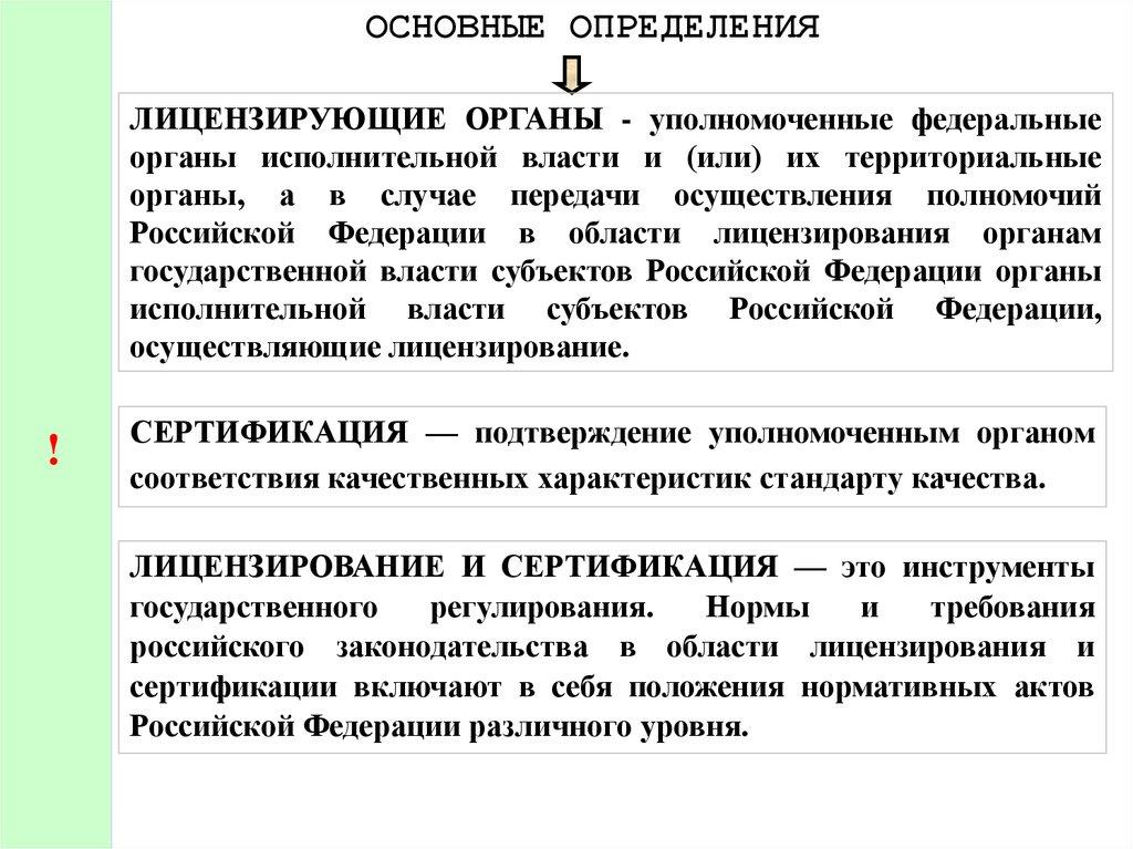 Сертификация как вид деятельности сертификация по исо 9001 2001