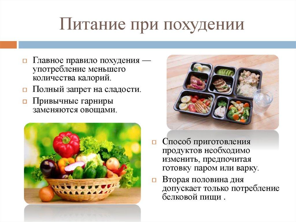 Способ Питания Чтобы Похудеть. Питание для похудения. Что, как и когда есть, чтобы похудеть?