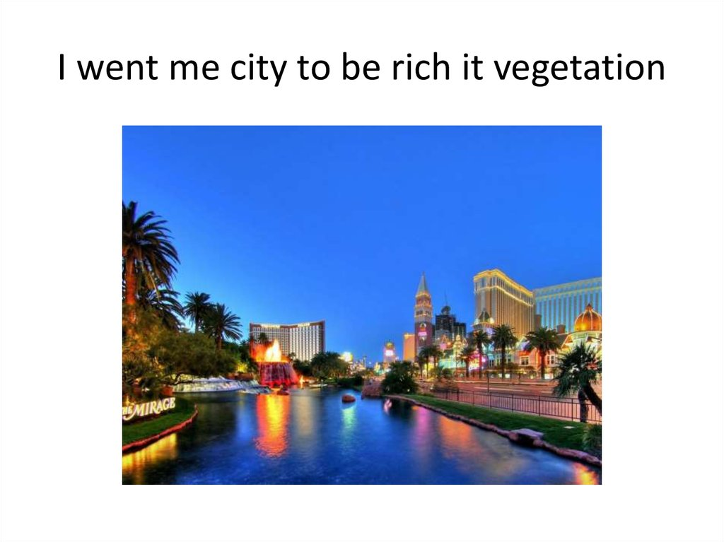 essay on business morality Essay On My Dream City
