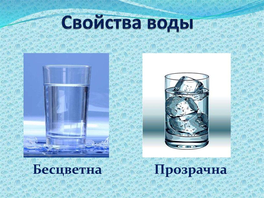 свойства воды опыты в картинках заказ можете оформить