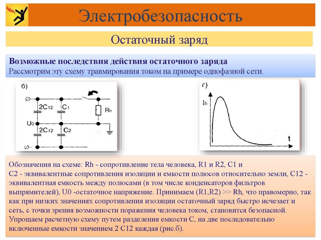 Безопасное напряжение электробезопасности проверка знаний по электробезопасности 4 группа вопросы и ответы