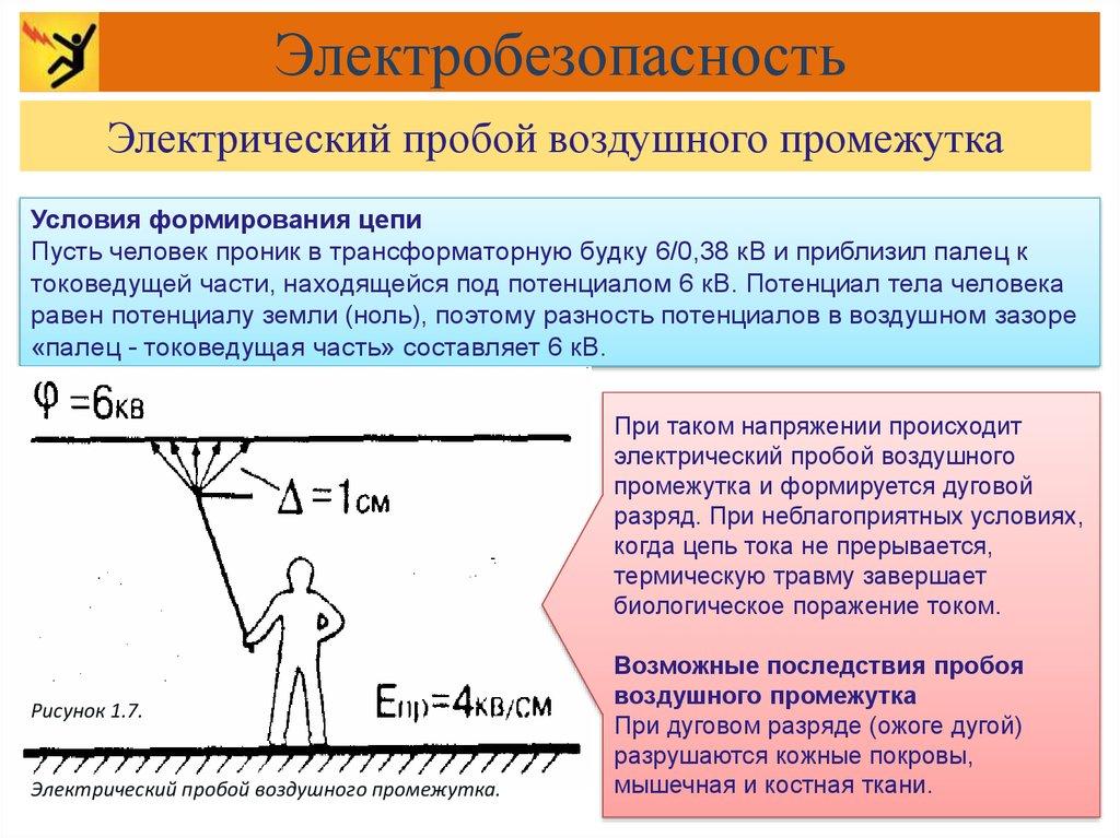 Электробезопасность и ее категории билеты по электробезопасности 3 группа doc