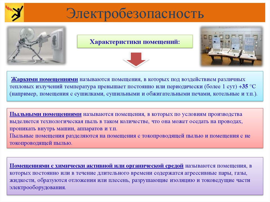 подготовка по электробезопасности олимпокс