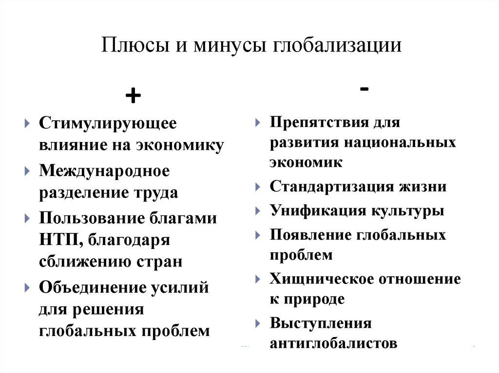 многонациональность в россии плюсы и минусы напрасно мусульманок заставляли