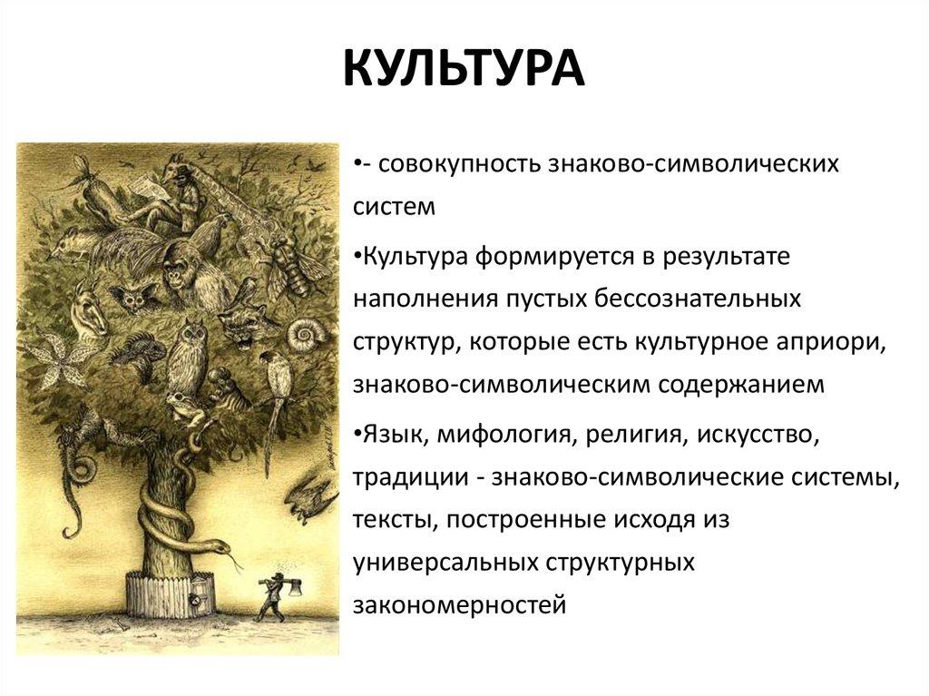 Схема форма научного познания фото 473