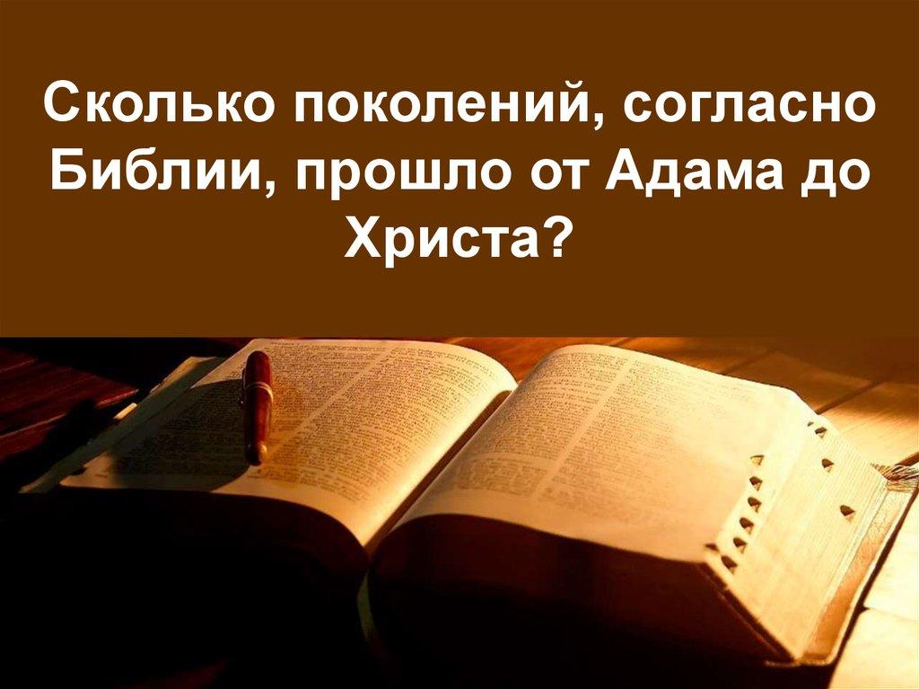 book The Treasure