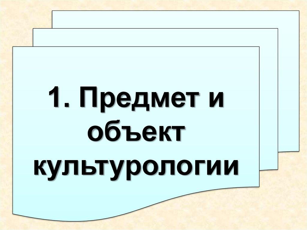 seks-znakomstvo-kse-fotosessii-golih-russkih-devchonok
