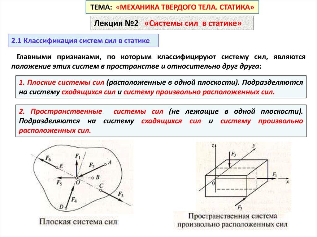 Решение задач по термеху система сходящихся сил химия решение задач к егэ