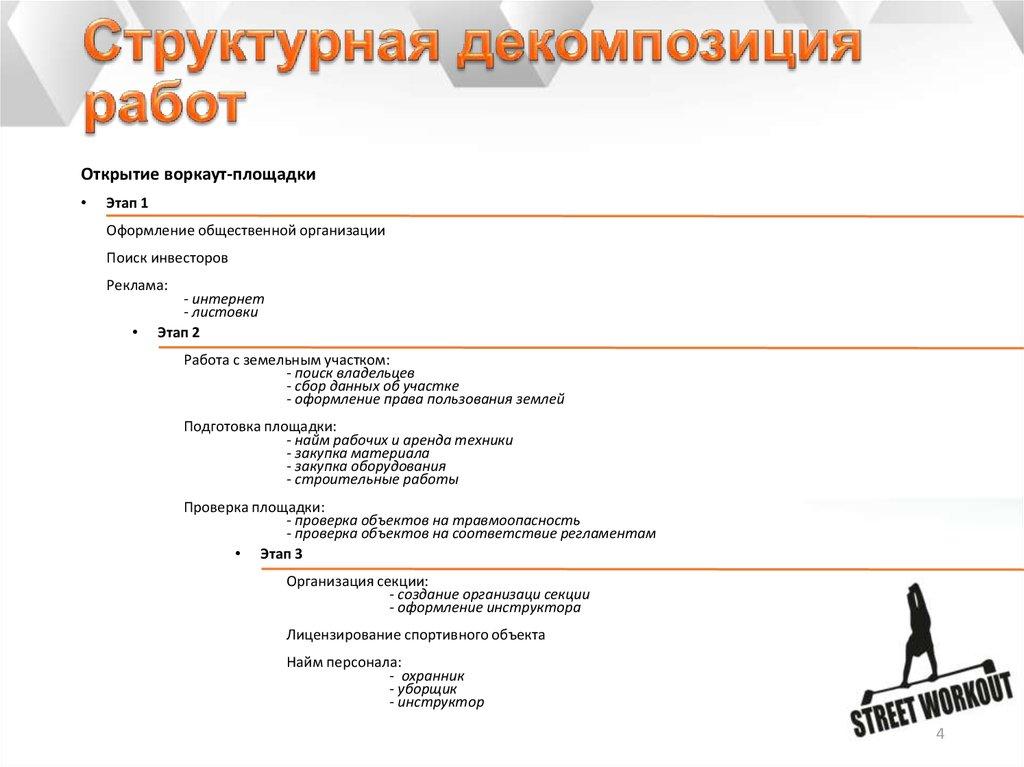 Бизнес план аренда рабочих бизнес план топливо