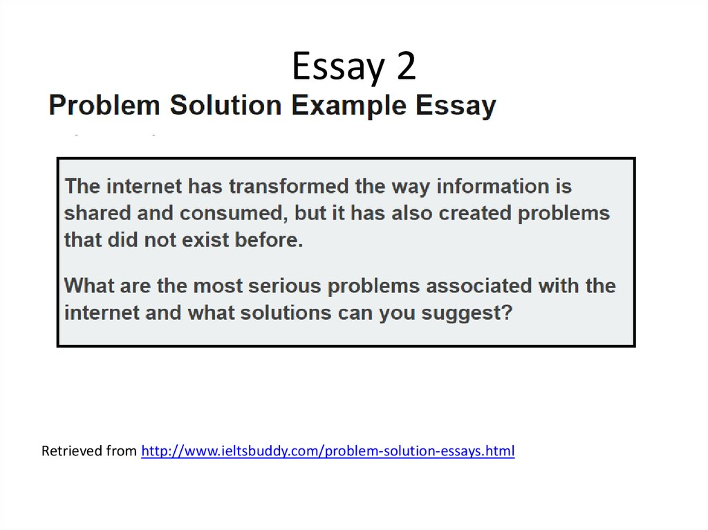 for internet essay Internet addiction essay - free download as word doc (doc), pdf file (pdf), text file (txt) or read online for free research paper on the dangers of internet addiction and how its similar to other addictions.