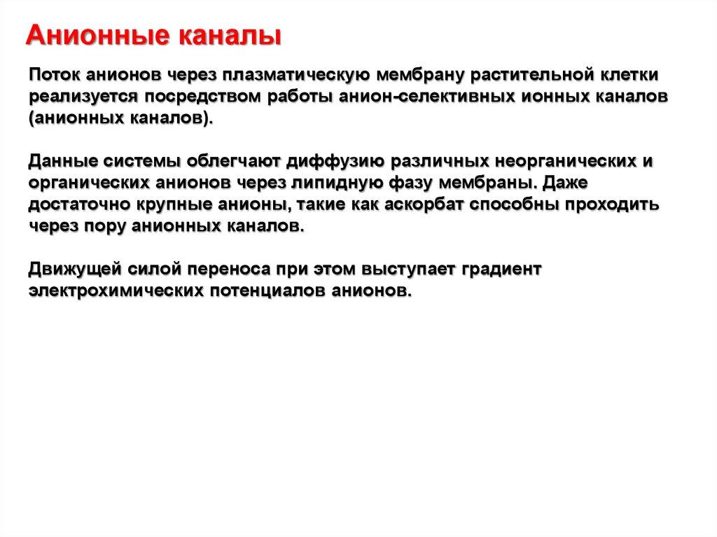 pdf mathematics for