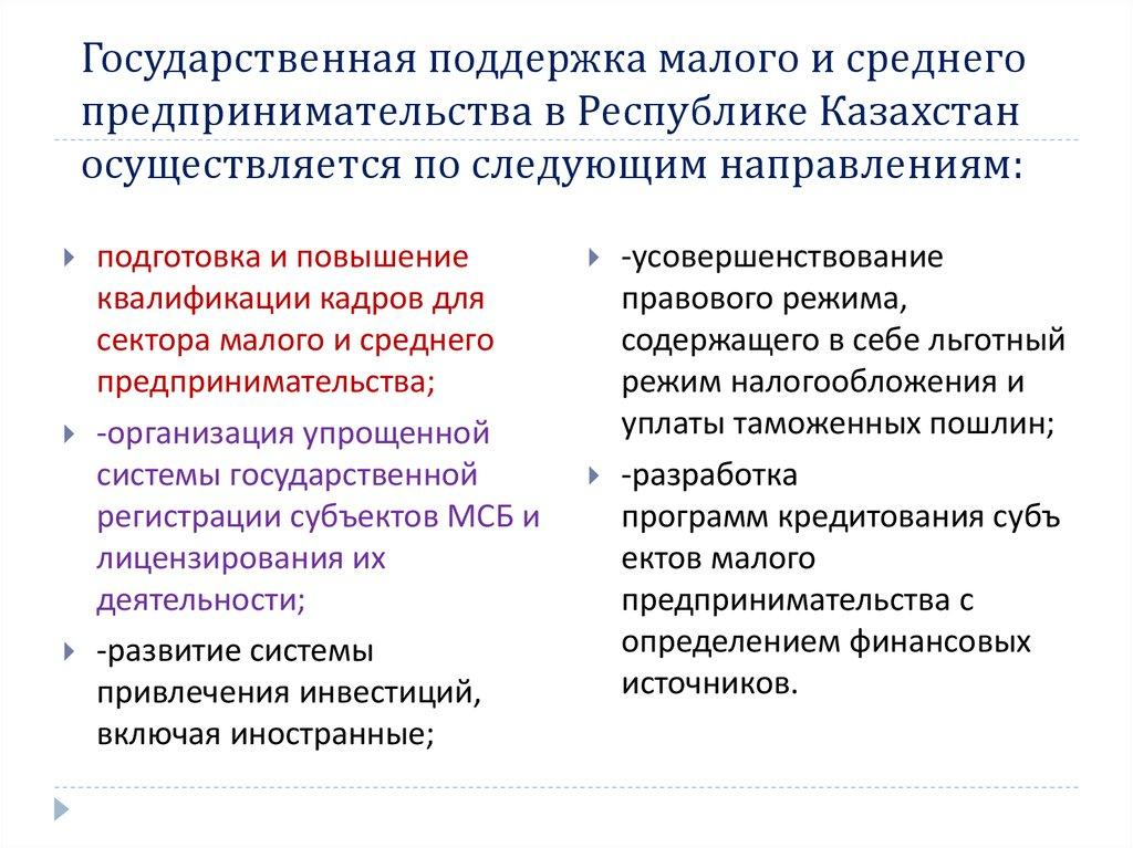 Кредит тинькофф банк физических лиц условия отзывы