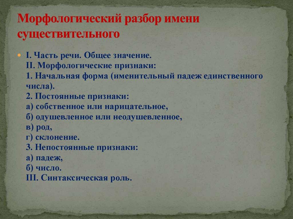 беларусь сайт кредит