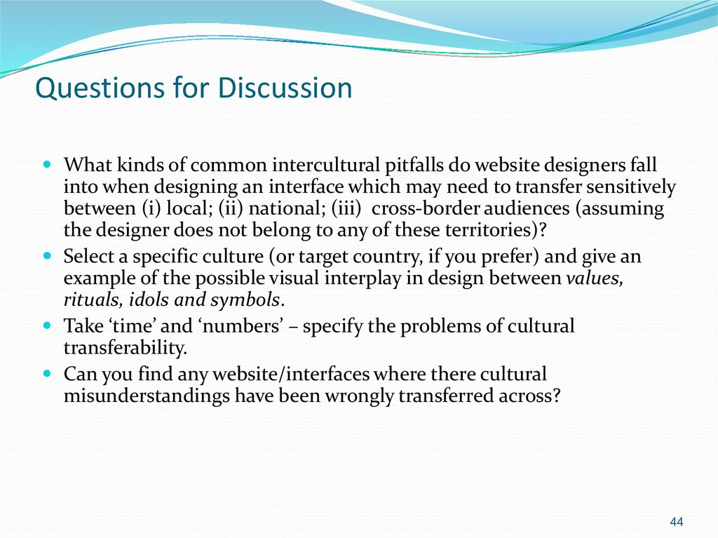 dell cultural problems Informationweekcom: news, analysis and research for business technology professionals, plus peer-to-peer knowledge sharing engage with our community.