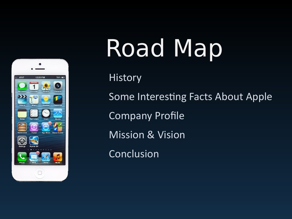 SIRI RISING: The Inside Story Of Siri's Origins -- And Why She Could Overshadow The iPhone