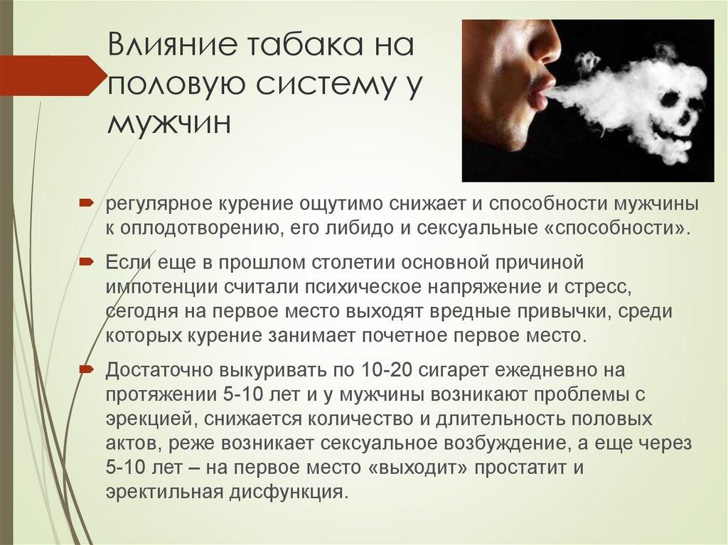 Простатит курение алкоголь какие антибиотики применяются при лечении хронического простатита