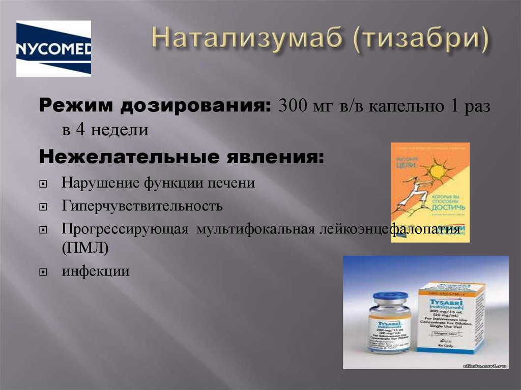 доза преднизолона при аллергии