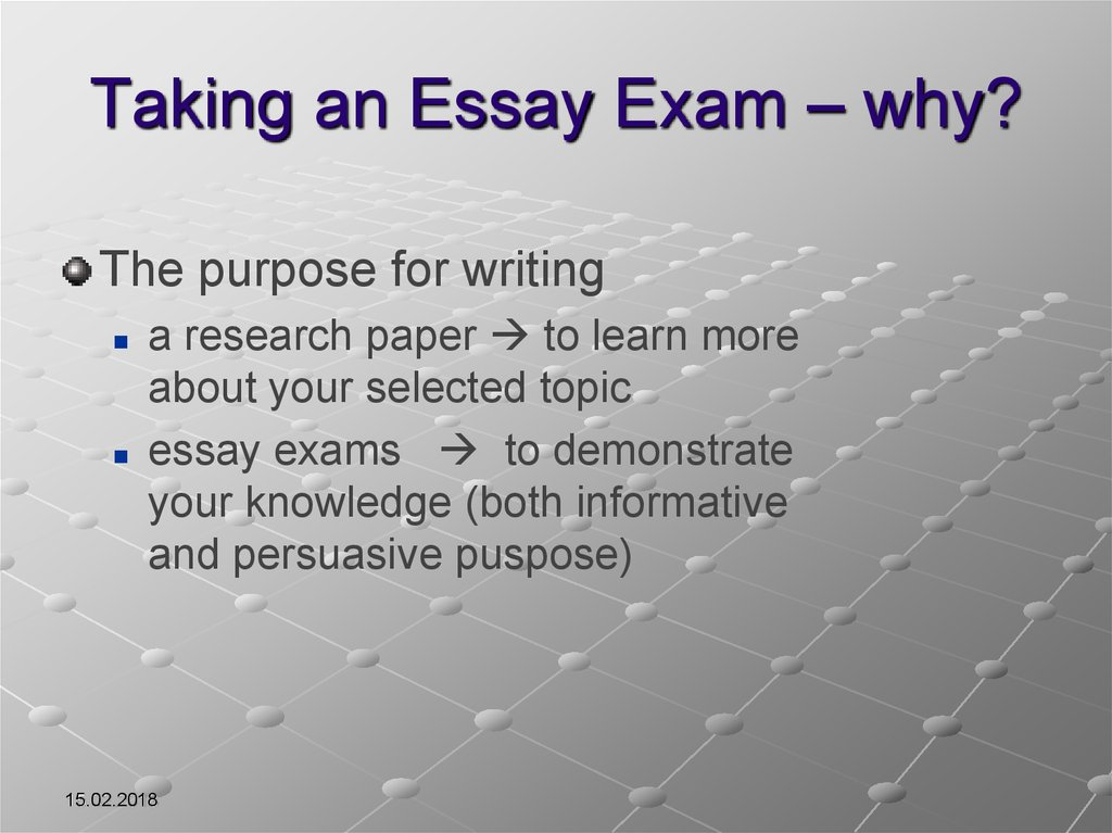 professional competency essay Running head: professional competence issues discussion paper professional competence issues discussion paper by wendy dudeck grand canyon university dr lottie g olson-davidson in preparing to respond to the board complaint i would compile all the information and records pertaining to the case that showed i made a competent.