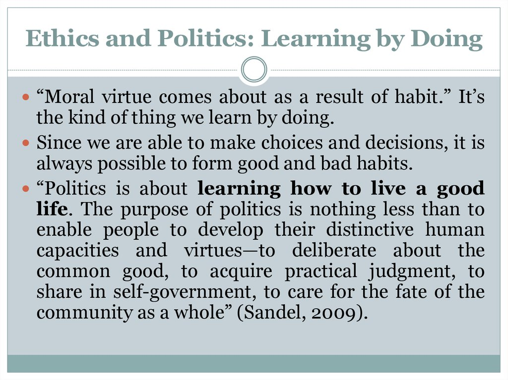 virtue and ethics cyborgs In the west, virtue ethics' founding fathers are plato and aristotle, and in the east it can be traced back to mencius and confucius it persisted as the dominant but although all standard versions of virtue ethics insist on that conceptual link between virtue and eudaimonia, further links are matters of.