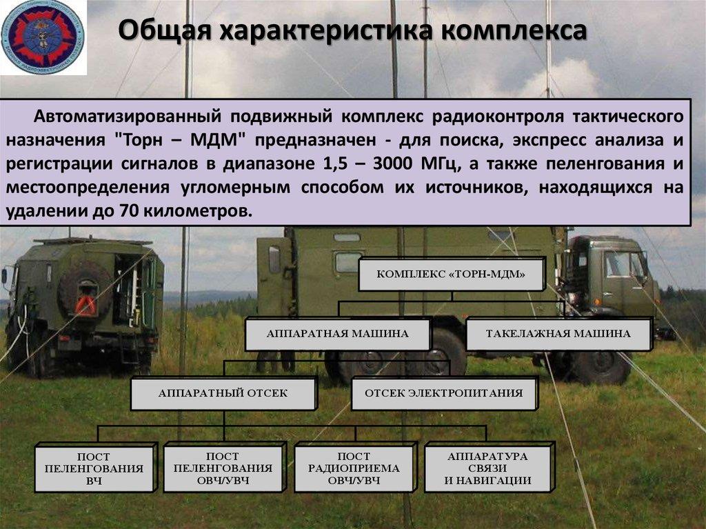 """""""Два бойовики проходять службу в """"200-й бригаді"""", ще троє – в """"трьохсотому"""" батальйоні"""", - українські воїни на Донбасі знищили 2 російські станції розвідки """"ТОРН-МД"""" - Цензор.НЕТ 6248"""