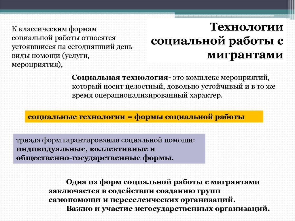 Девушка модель социальной работы с мигрантами работа для девушек омск без опыта
