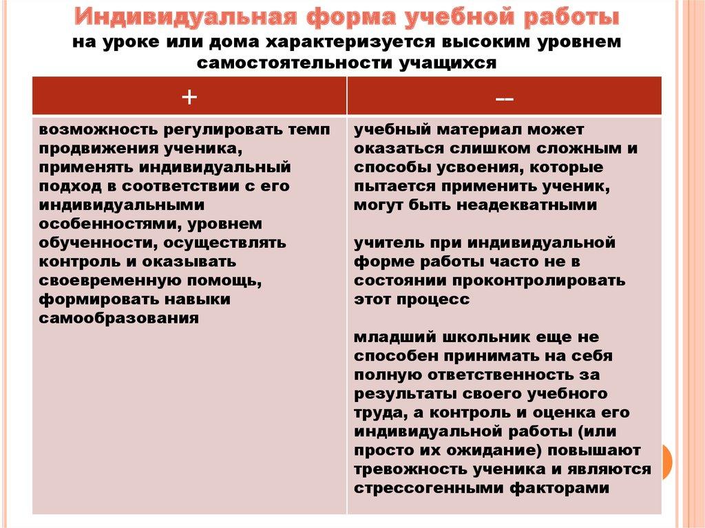 pdf Физико