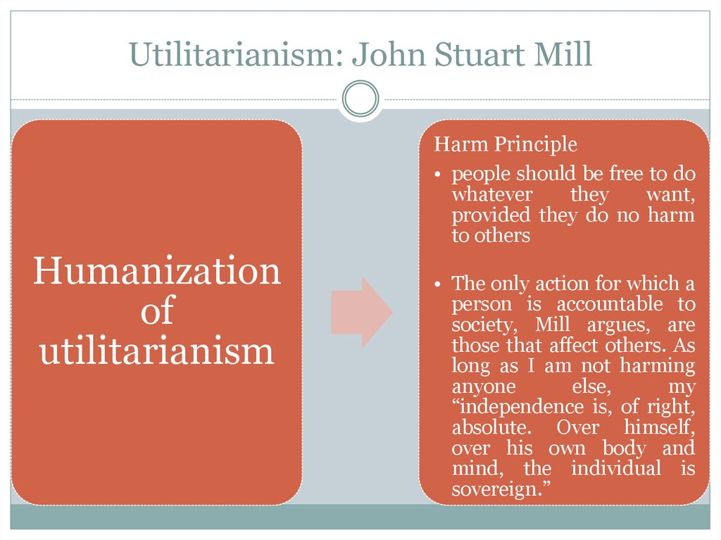 utilitariansim Utilitarianism definition, the ethical doctrine that virtue is based on utility, and that conduct should be directed toward promoting the greatest happiness of the greatest number of.