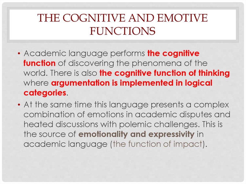 tasks of contrastive lexicology essay