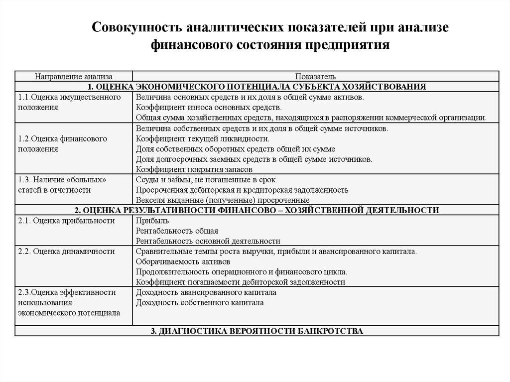Комментарии к ст. 389 ТК РФ
