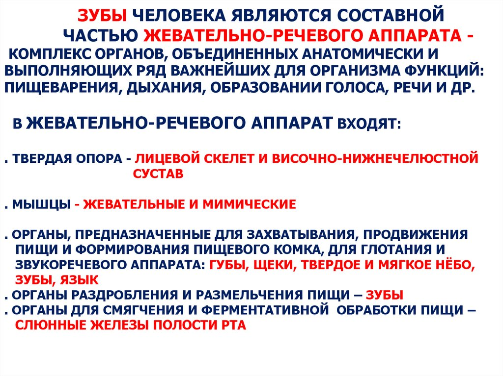 Город раменское телефонный справочник