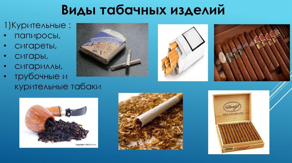 Табака и табачных изделий оптовая база табака для кальяна в екатеринбурге