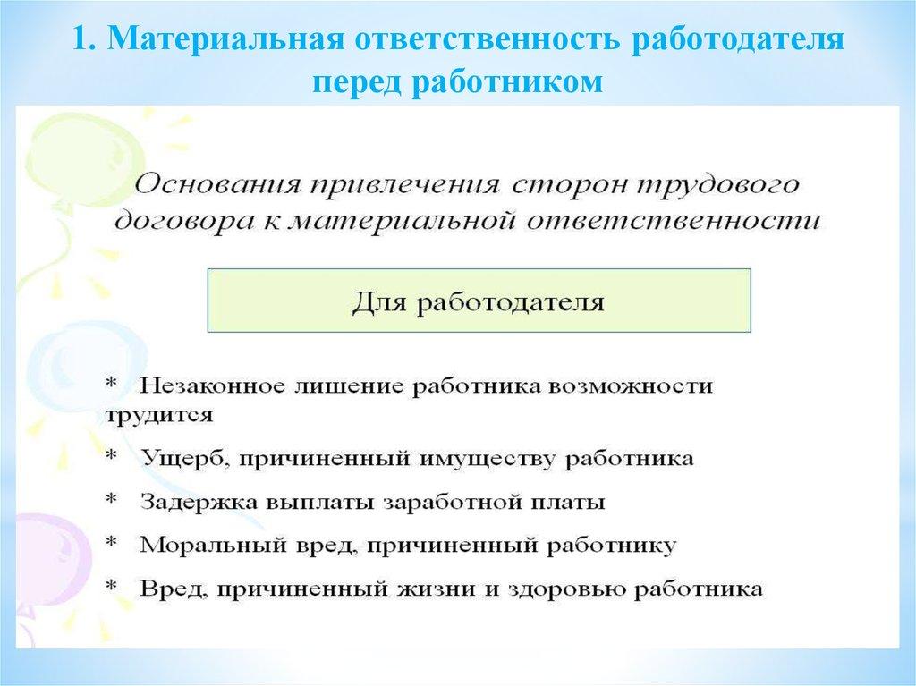 Работник как сторона трудового договора справку с места работы с подтверждением Чоботовская 10-я аллея