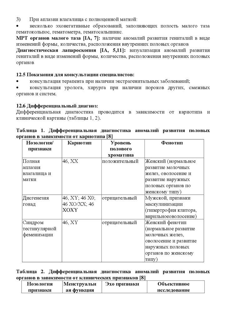 foto-raspolozheniya-klitora-starie-zhenshini-na-porno-foto