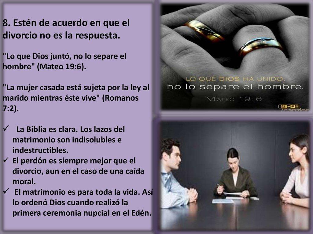 Reglas Para Un Matrimonio Feliz Elio Y Betty Online Presentation