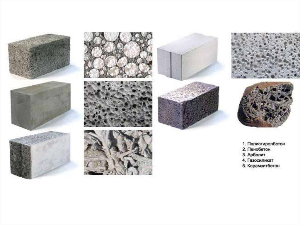 Бетон фа если замерзает цементный раствор