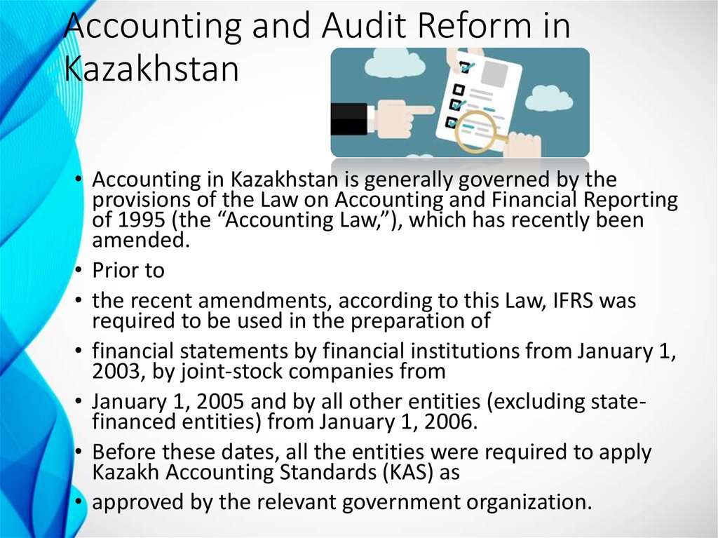 what they do accountants and auditors Auditor working in audit involves checking accounting ledgers and financial statements within corporations and is the basis of much accountancy practice auditing work is becoming increasingly computerised and can rely on sophisticated random sampling methods.