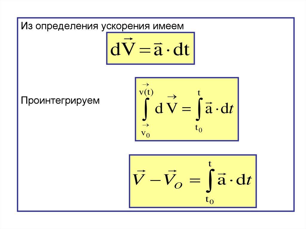 ebook модели и методы материального стимулирования теория и практика