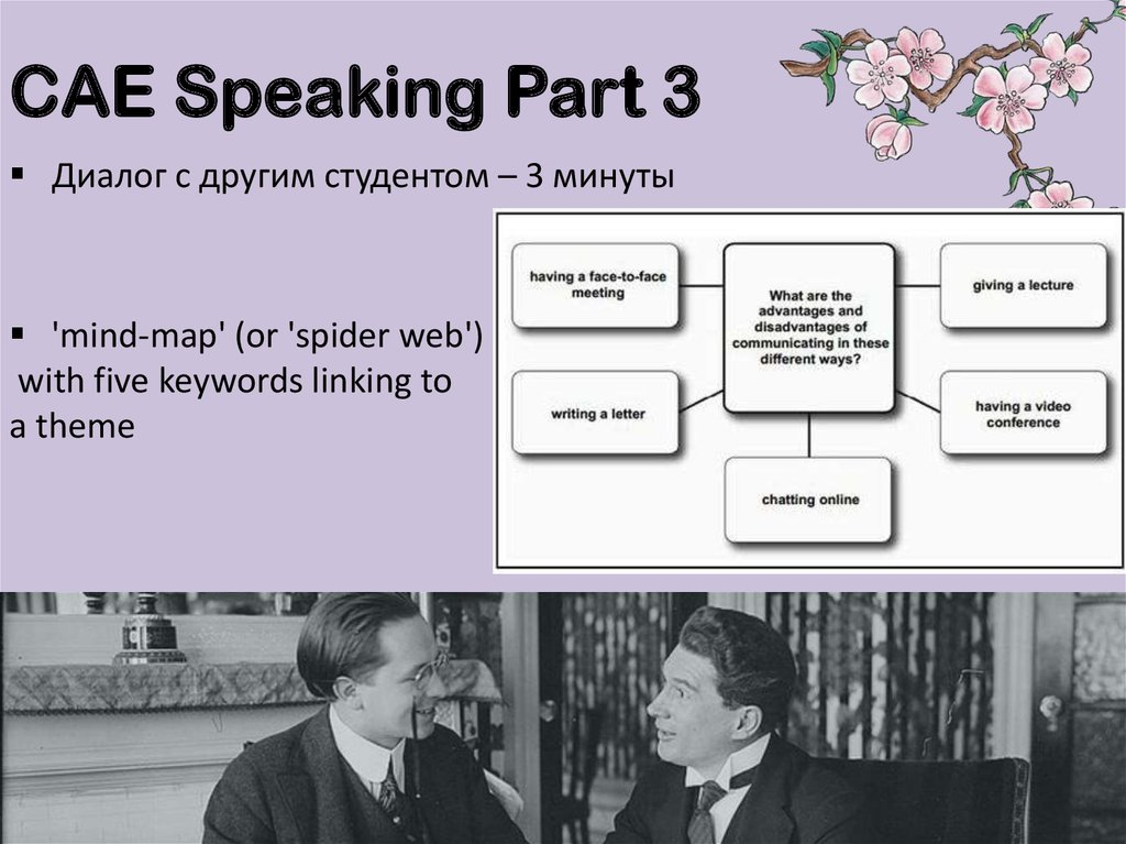 speaking part i Common topics and model speaking test for ielts speaking part 1 in part one of the speaking test you will be asked questions on about 3.