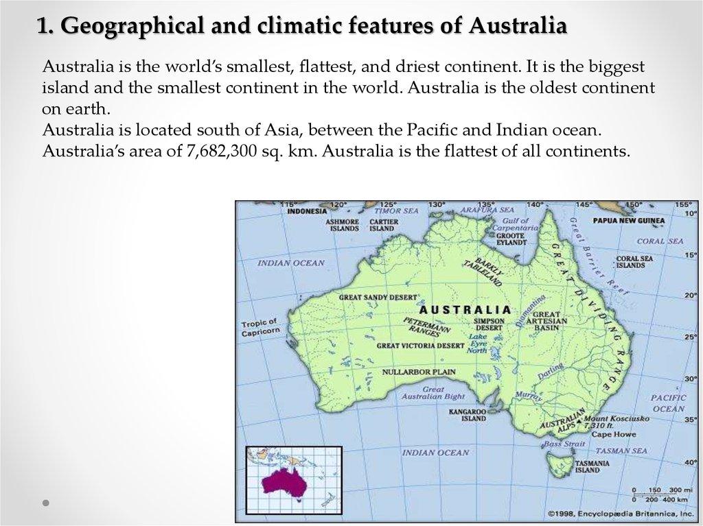 Australia and New Zealand - презентация онлайн on australia physical geography, australia places map, australia lakes on map, australia geographical features, australia on a map, australia environment map, australia climate, new zealand and australia physical map, australia physical landforms, australia religion map, australia cities map, australia language map, austria physical map, southern alps australia map, australia trade map, australia physical and political map, australia land features, australia map with latitude and longitude, australia shape map, australia rivers map,