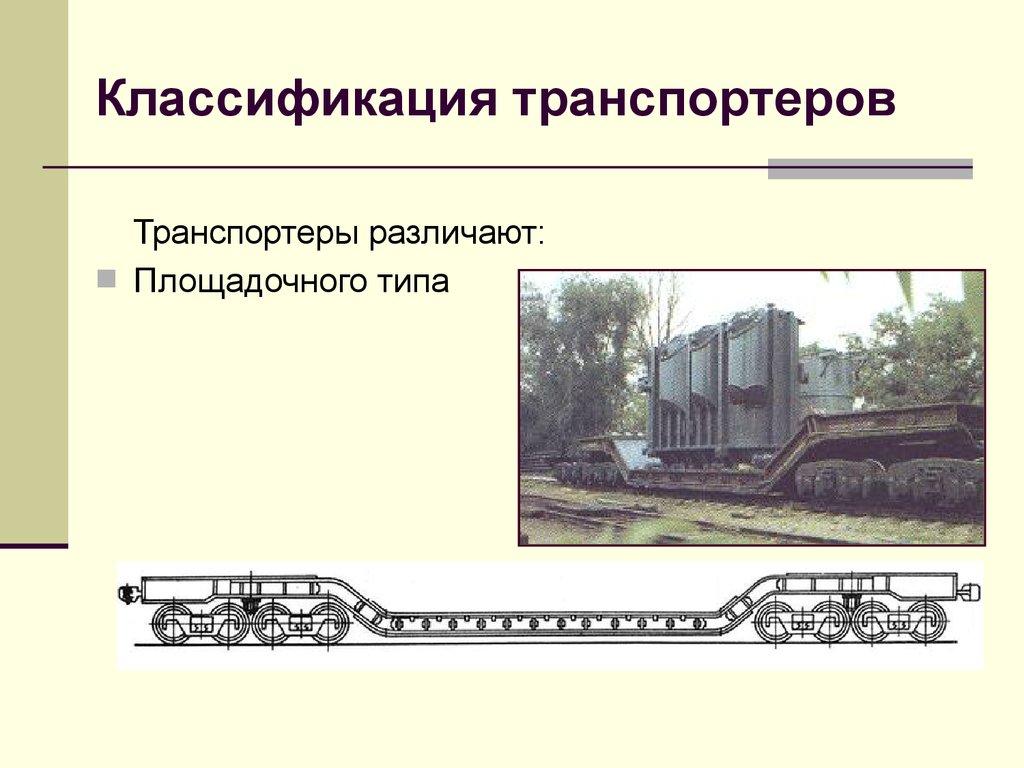 Классификация транспортеров транспортер шнековый вертикальный