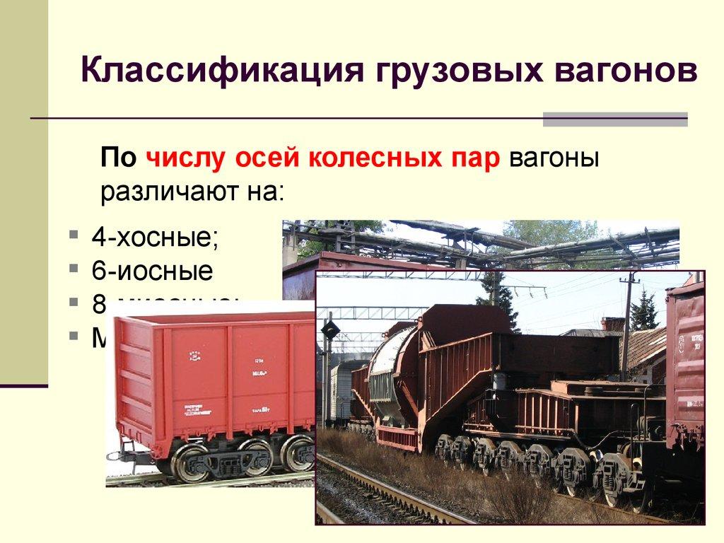 Транспортеры вагоны назначение элеватор цепной ковшовый