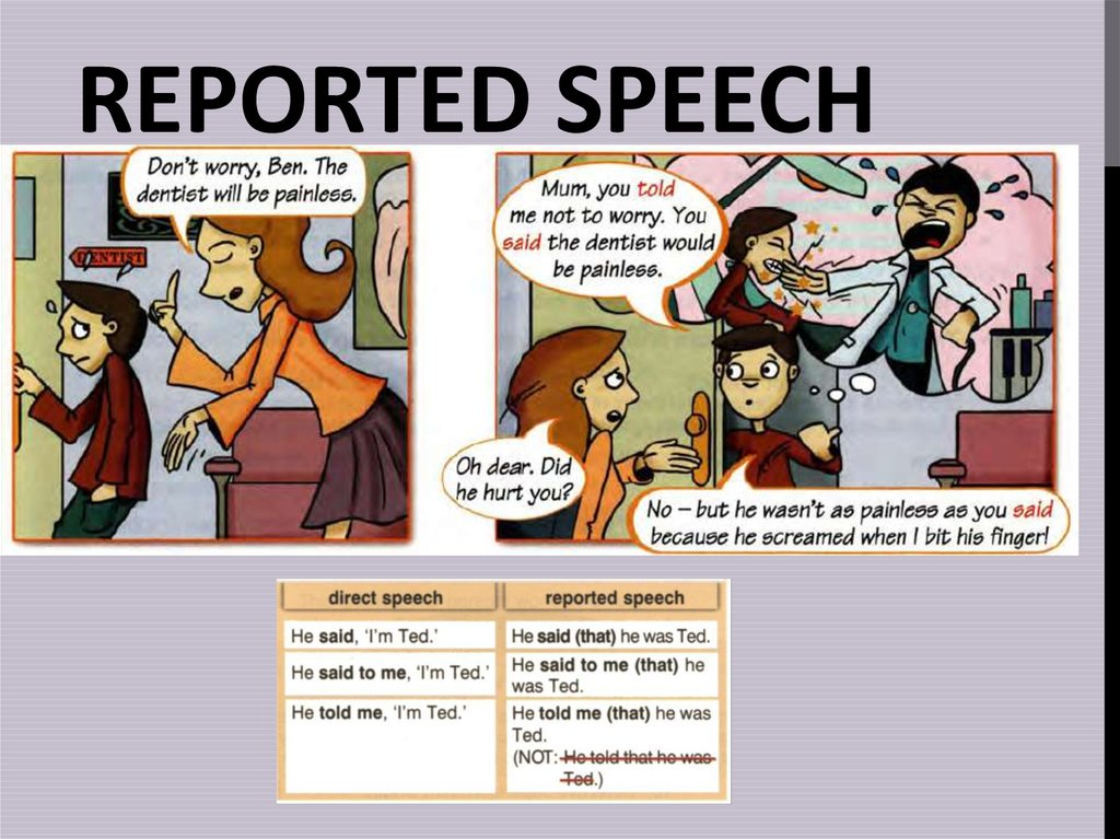 speech to inform An informative speech is a fact-based speech intended to teach its audience about a specific topic informative speeches must have thesis statements and reliable sources for each claim some presenters opt to use slides, photographs or other visual aids to enhance their informative speeches an.