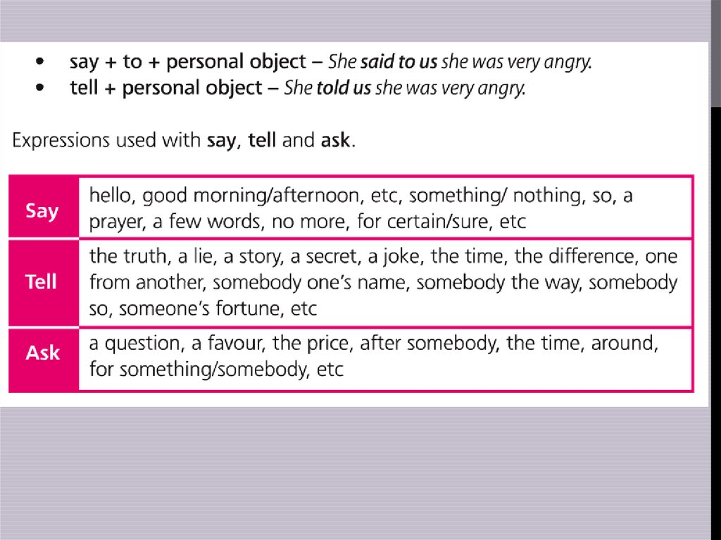 personal object An objective is a short statement that clarifies your goals regarding the type of employment desired and how your skills make you a good fit in most cases, a resume objective is just one or two sentences long some professional resume writers refer to an objective statement as a focus statement.