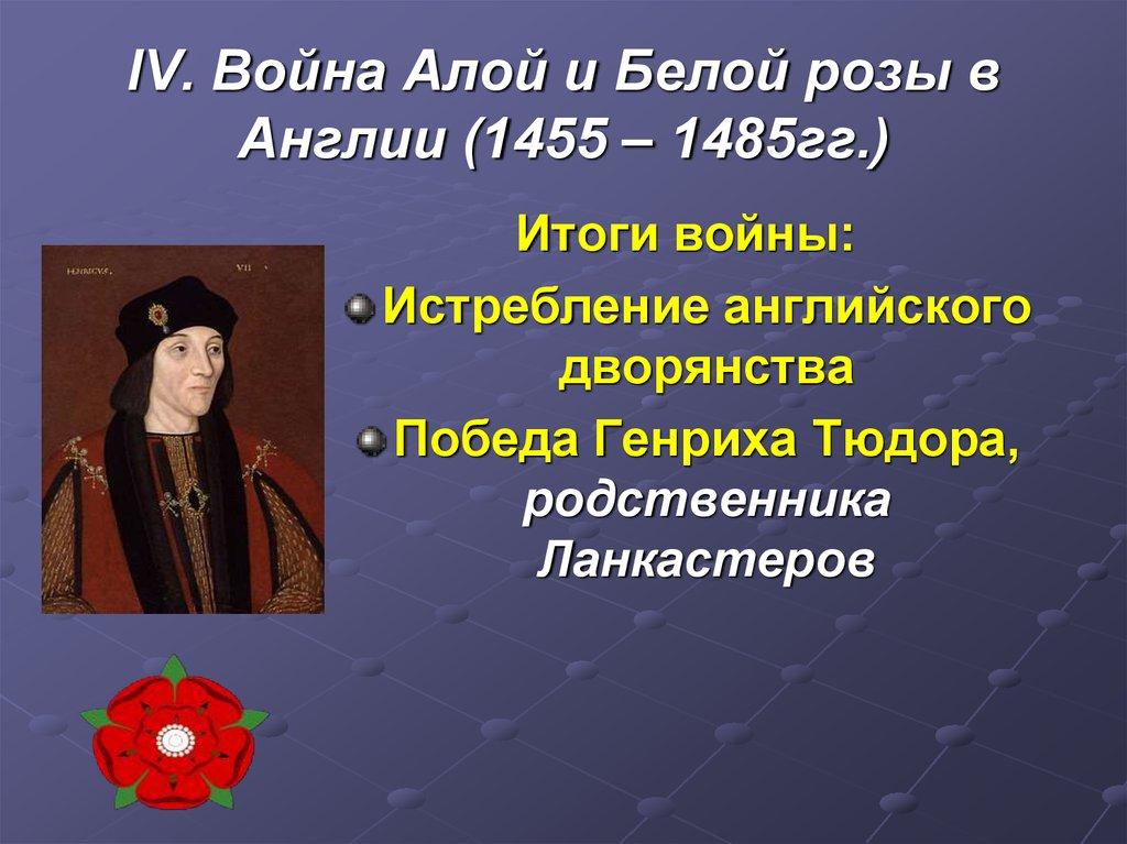 slide-5.jpg