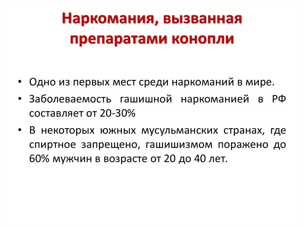 Последняя степень гашишной наркомании Синтетика анонимно Пушкино