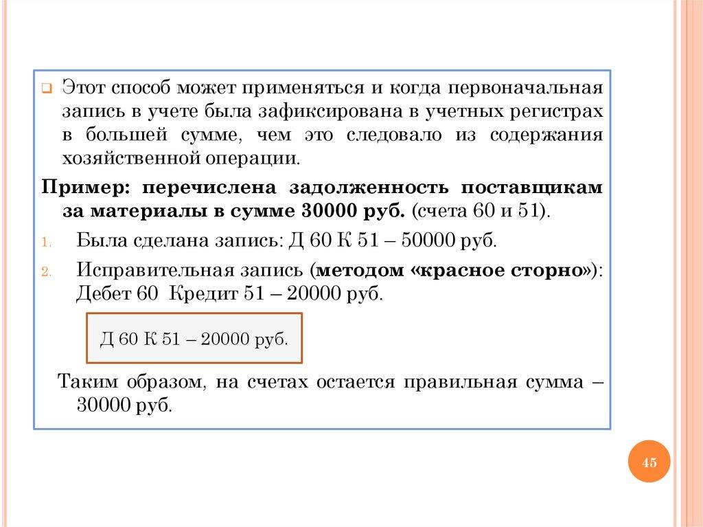 втб банк москвы официальный сайт москва телефон