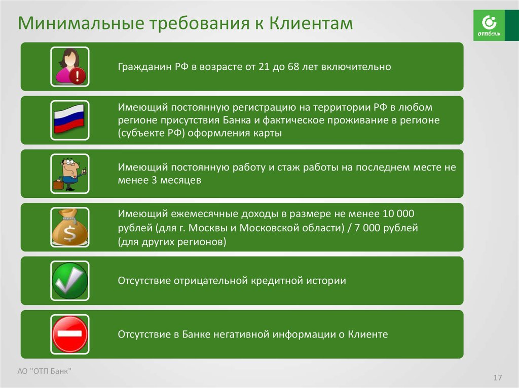 частный займ в молдове 300000 лей